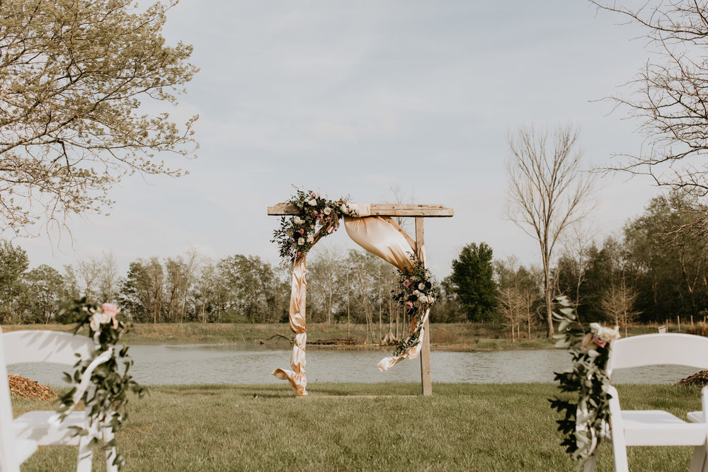 Teter Ceremony-116.jpg