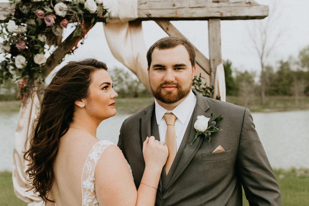 Teter Mr. & Mrs-56.jpg