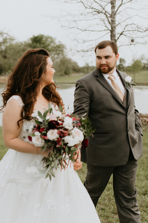 Teter Mr. & Mrs-64.jpg