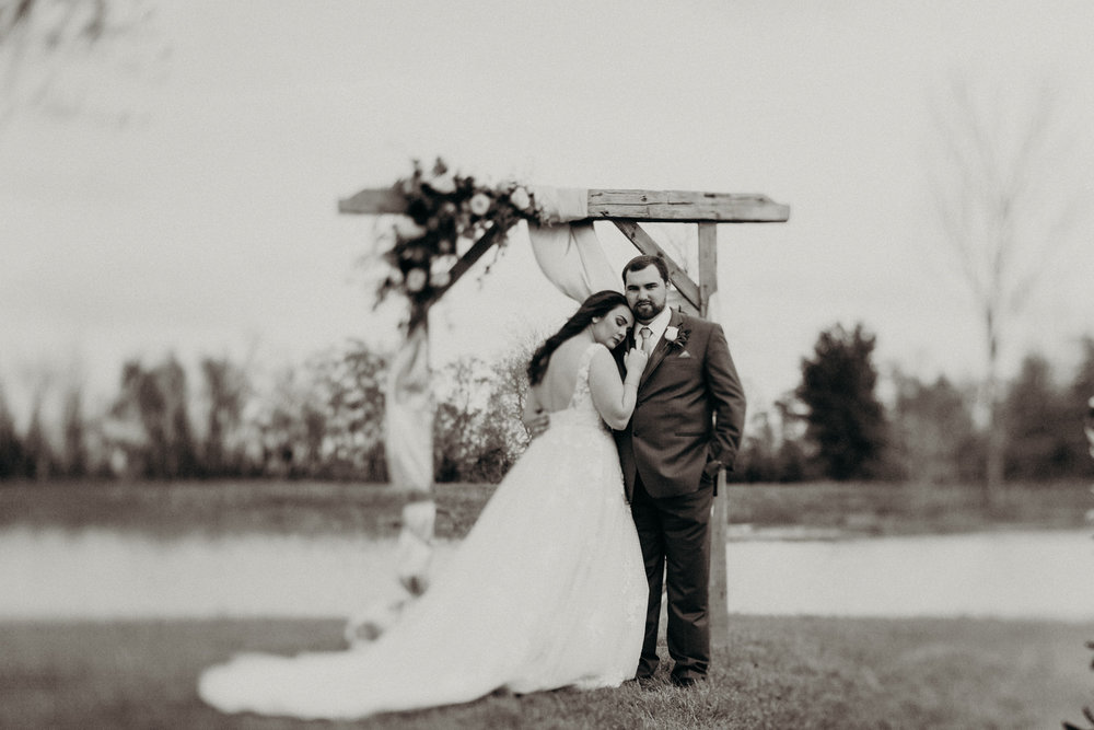 Teter Mr. & Mrs-45.jpg