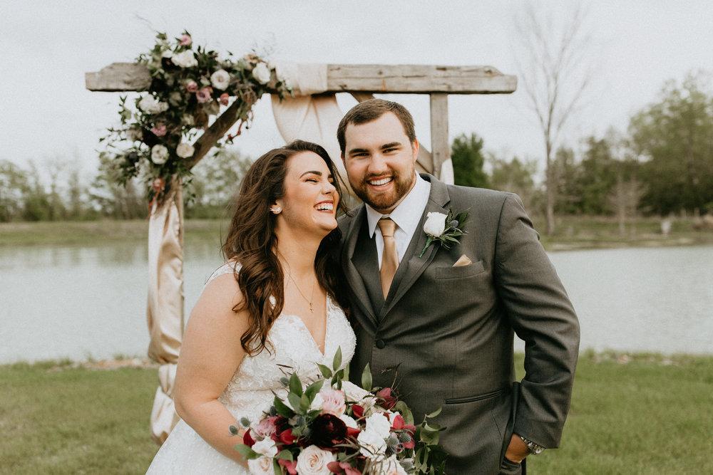 Teter Mr. & Mrs-84.jpg