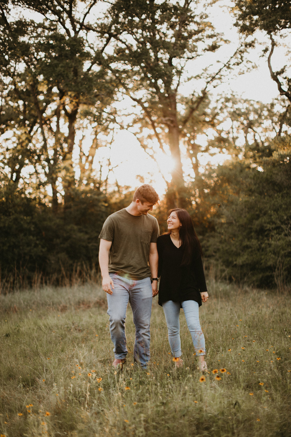 Wildflower Texas Engagement Session-4.jpg