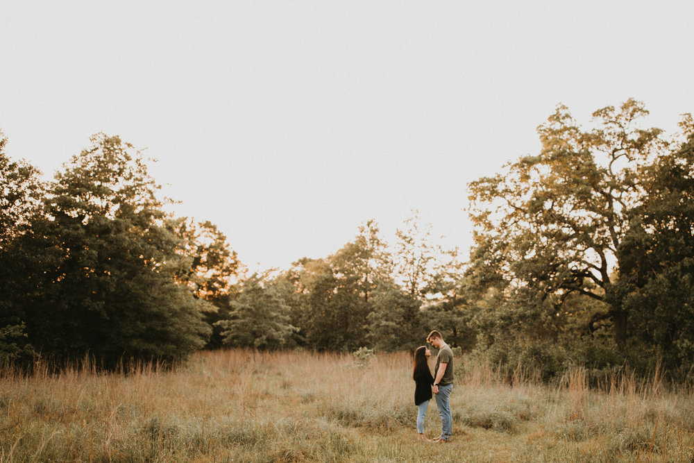 Wildflower Texas Engagement Session-8.jpg