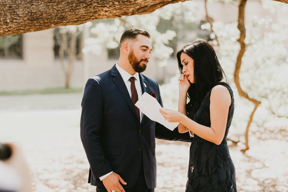 Texas A&M Elopement_-35.jpg