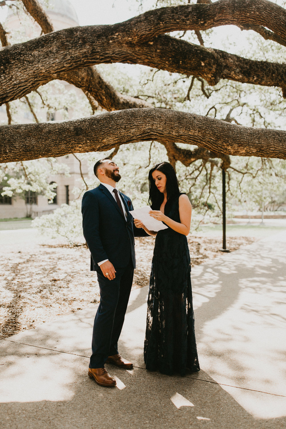 Texas A&M Elopement_-36.jpg