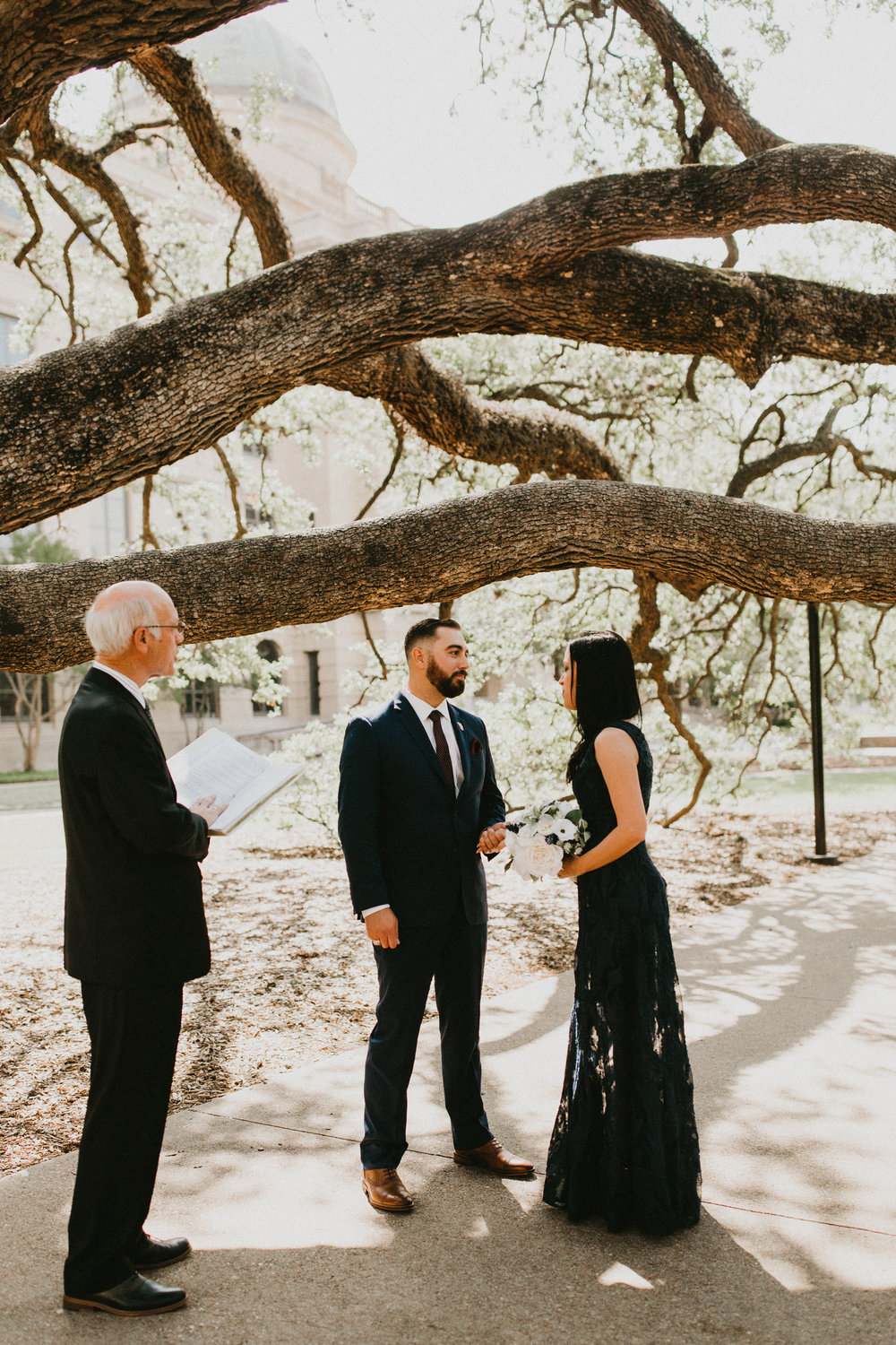 Texas A&M Elopement_-37.jpg