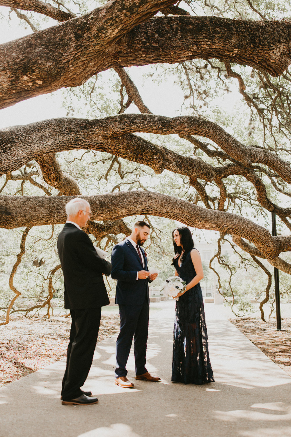 Texas A&M Elopement_-38.jpg