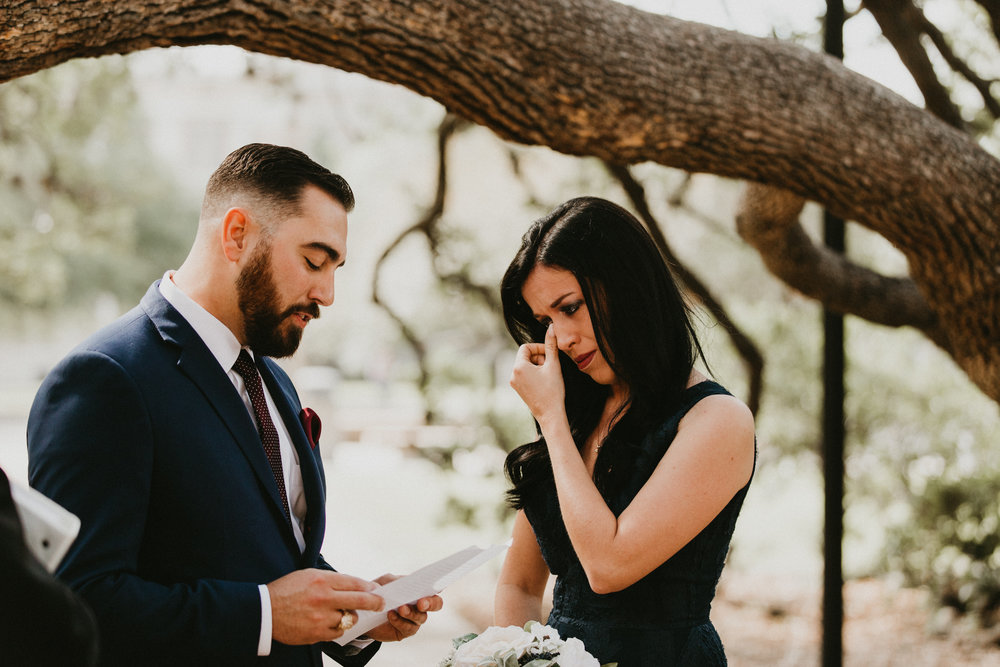 Texas A&M Elopement_-39.jpg