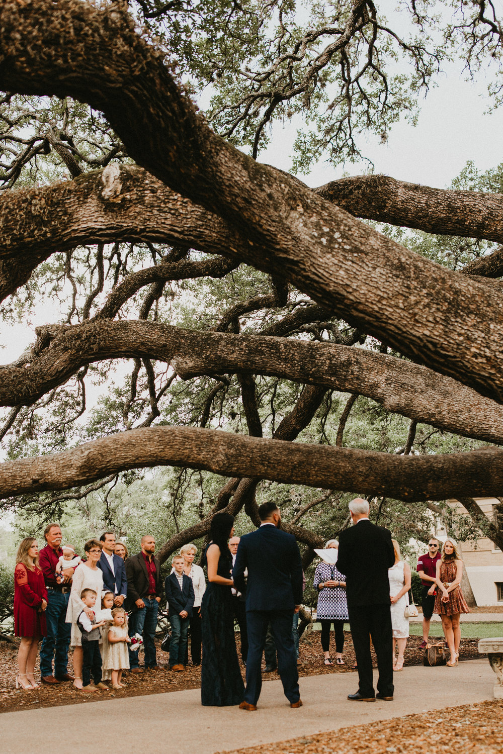 Texas A&M Elopement_-41.jpg