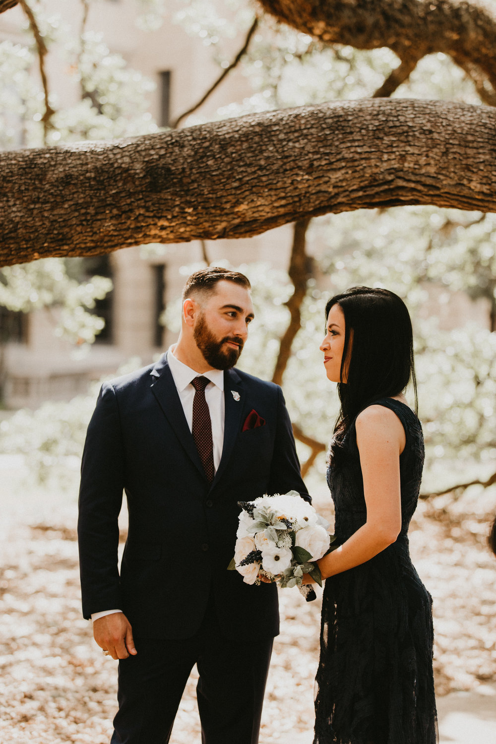 Texas A&M Elopement_-42.jpg