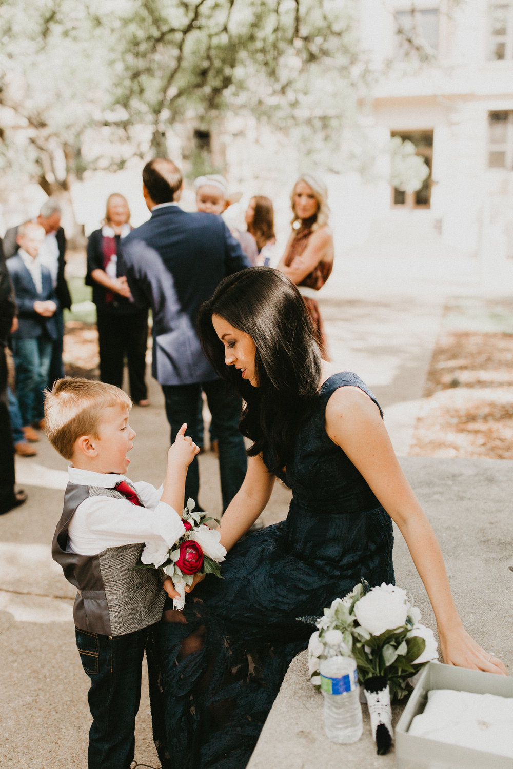 Texas A&M Elopement_-49.jpg