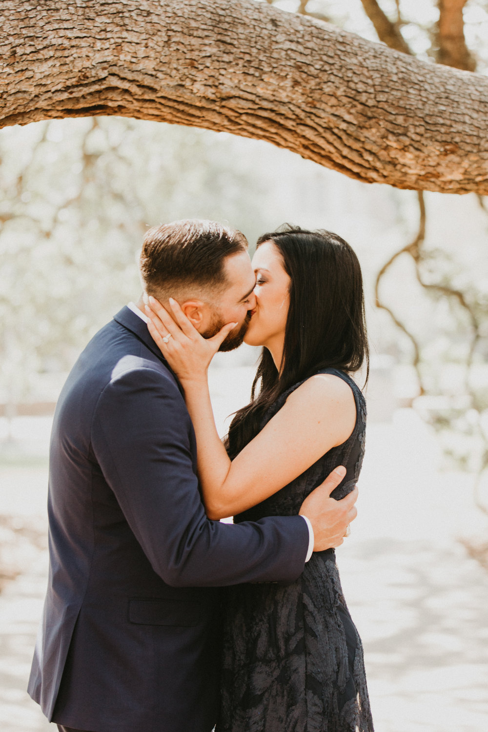 Texas A&M Elopement_-29.jpg