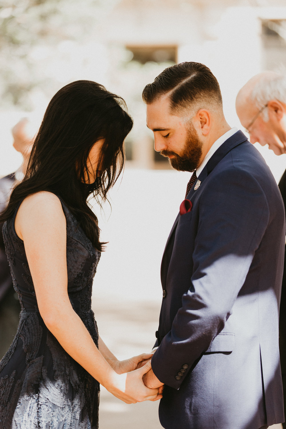 Texas A&M Elopement_-30.jpg