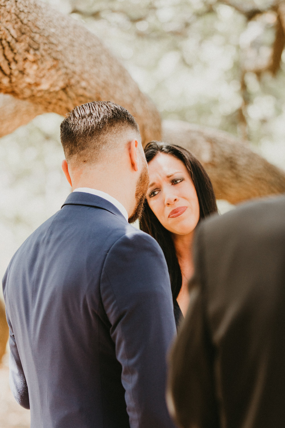 Texas A&M Elopement_-33.jpg