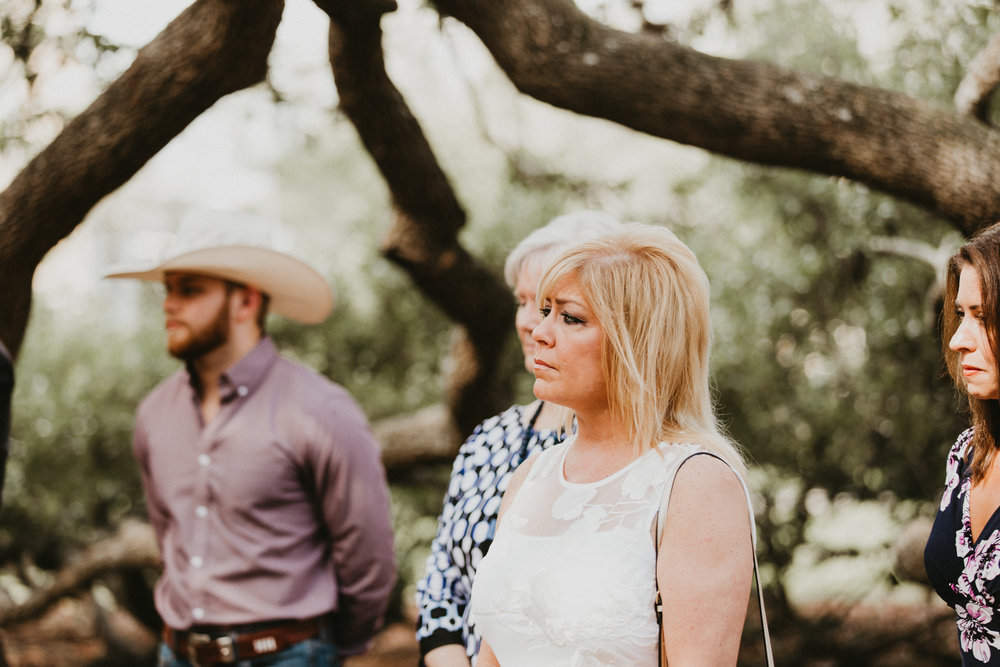 Texas A&M Elopement_-34.jpg