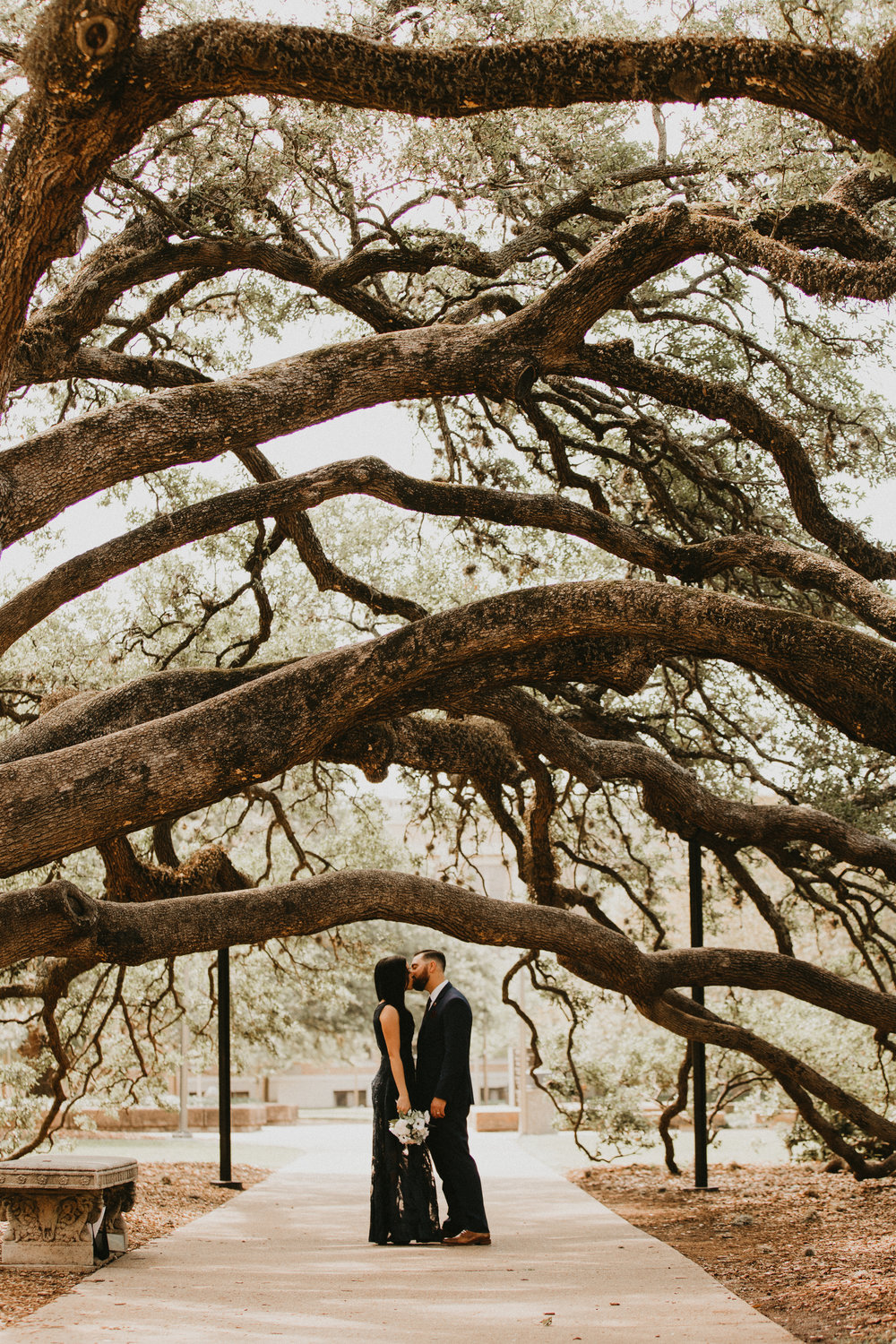 Texas A&M Elopement_-18.jpg