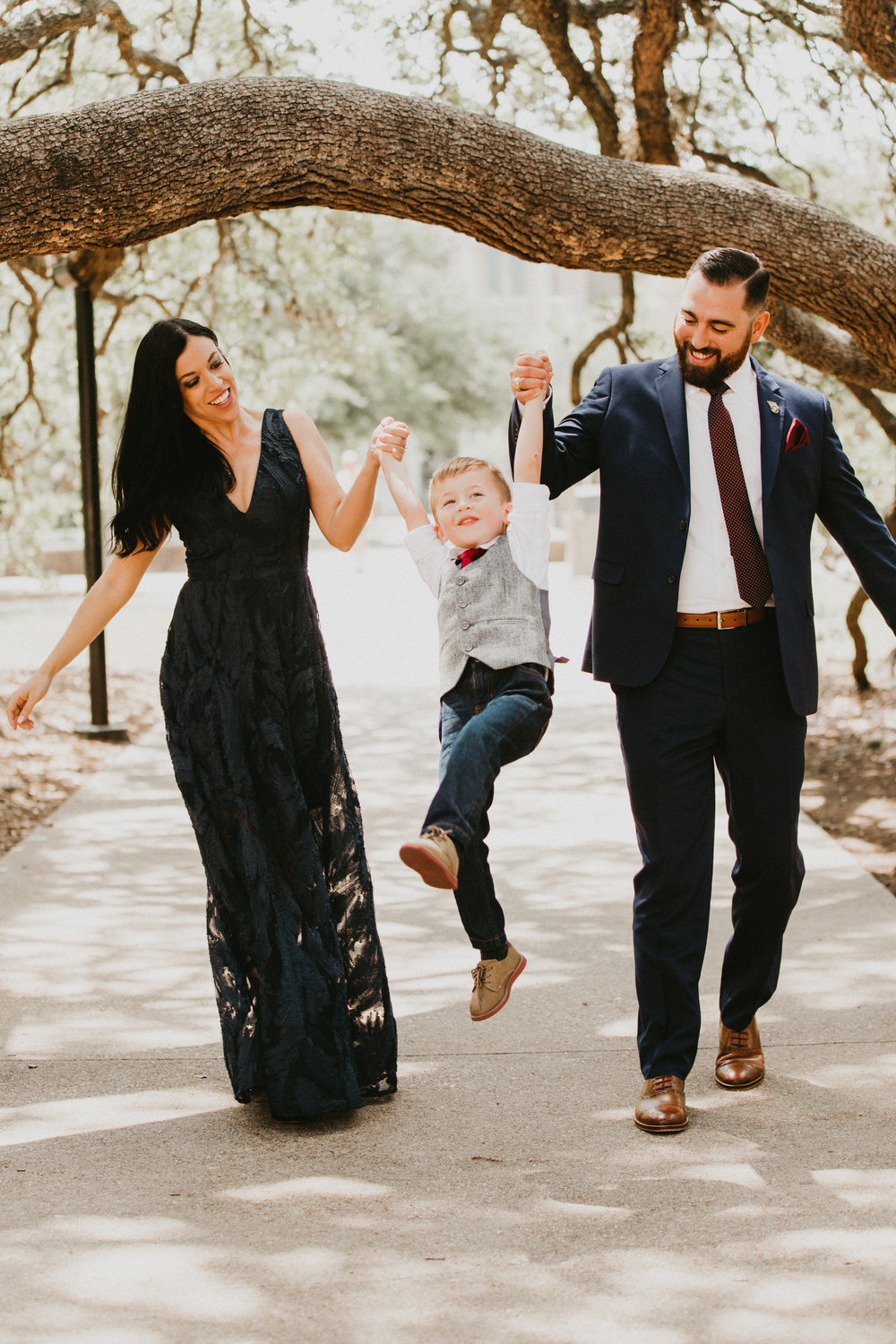 Texas A&M Elopement_-4.jpg