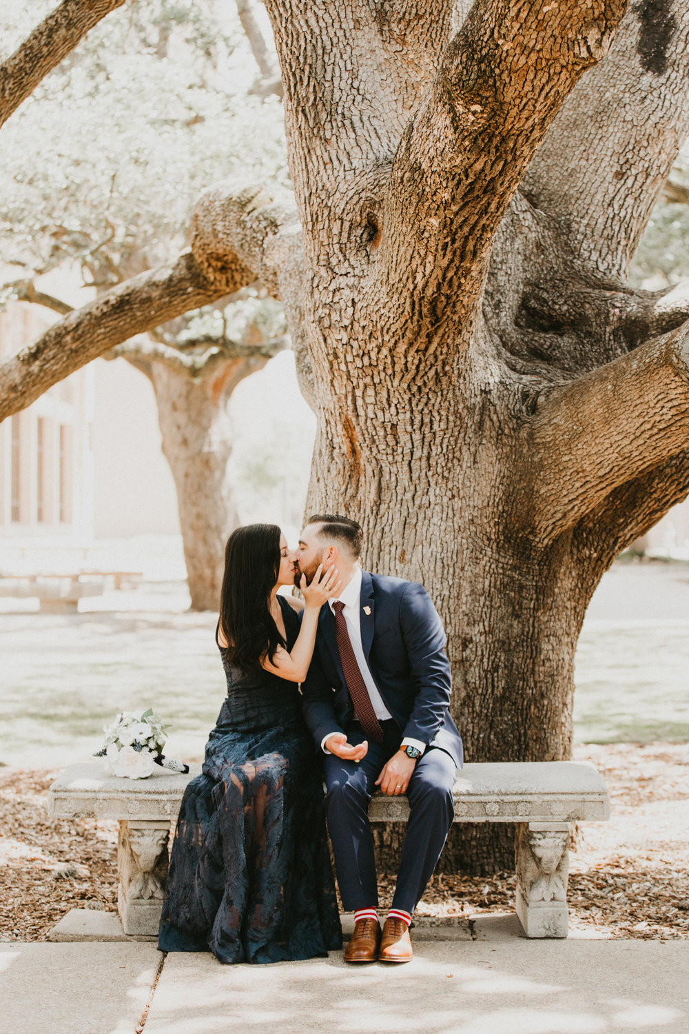 Texas A&M Elopement_-8.jpg