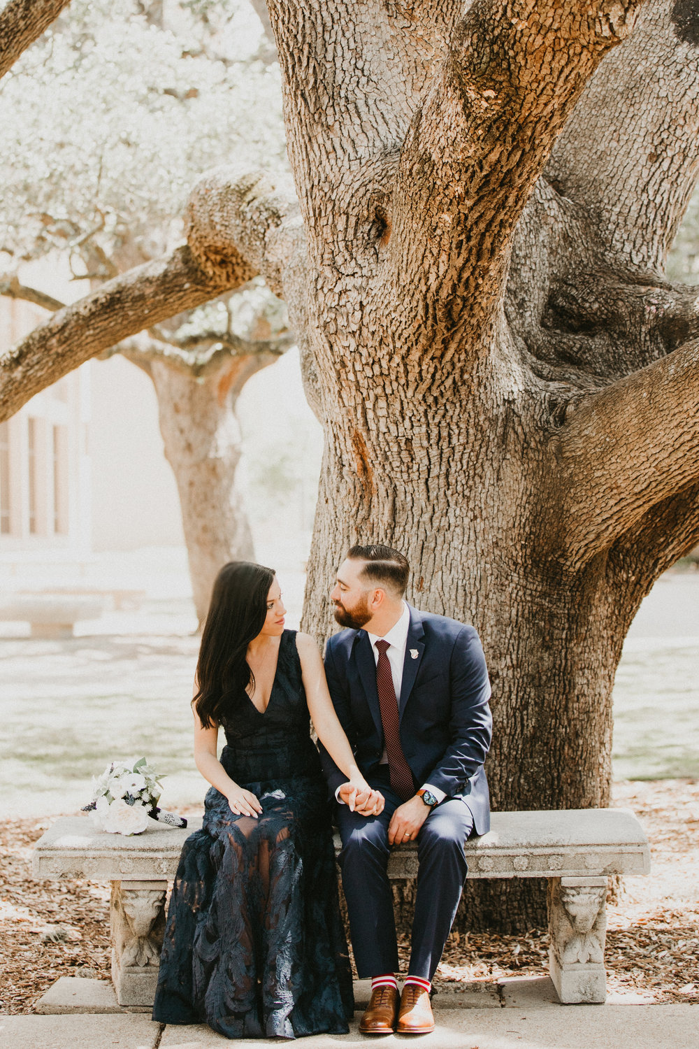 Texas A&M Elopement_-9.jpg