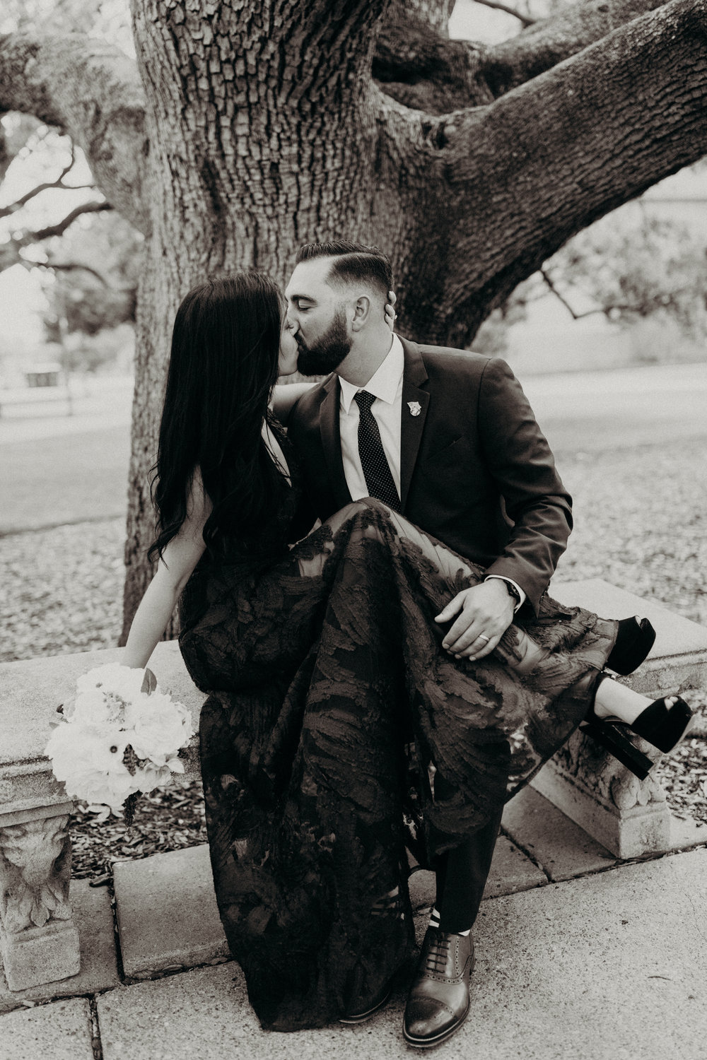 Texas A&M Elopement_-10.jpg