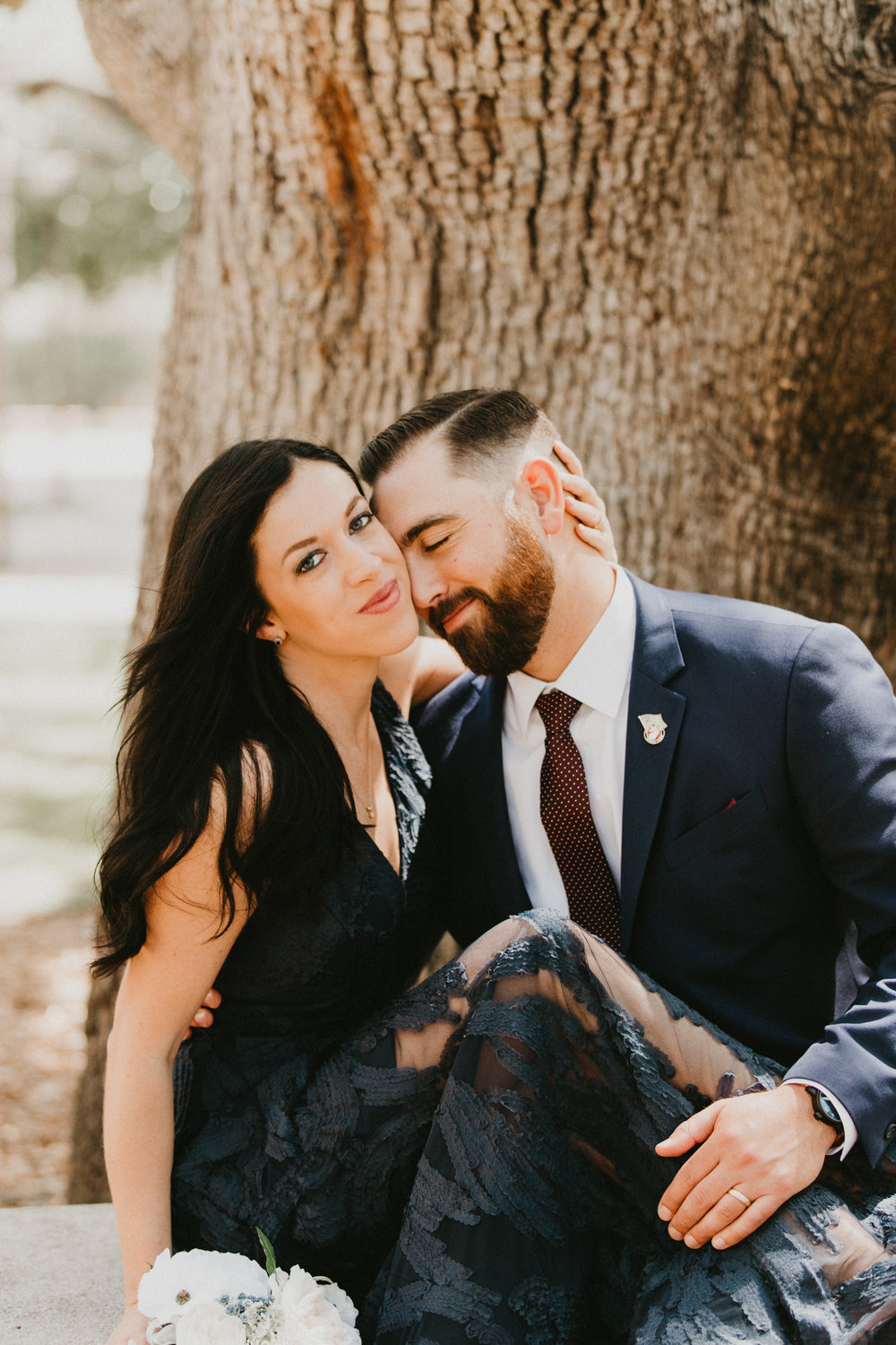 Texas A&M Elopement_-11.jpg