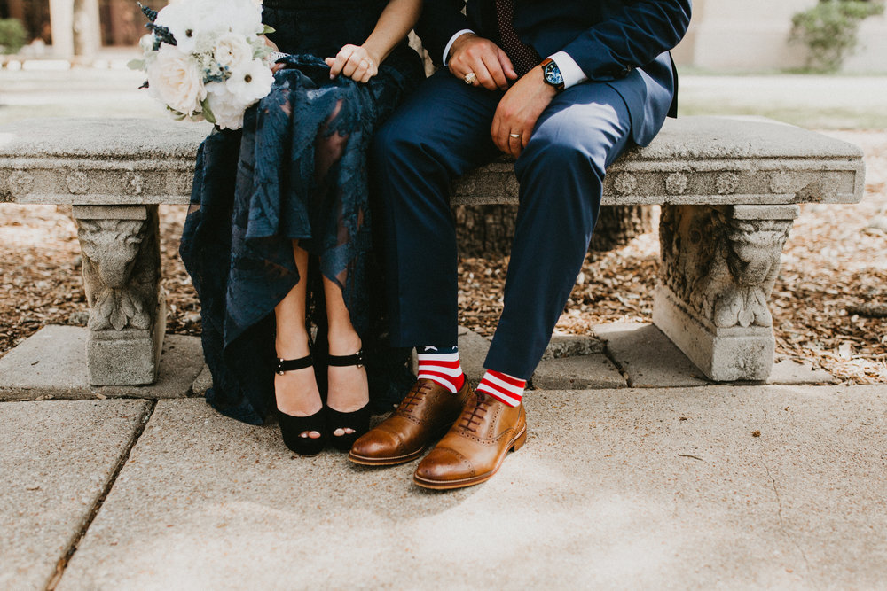 Texas A&M Elopement_-12.jpg