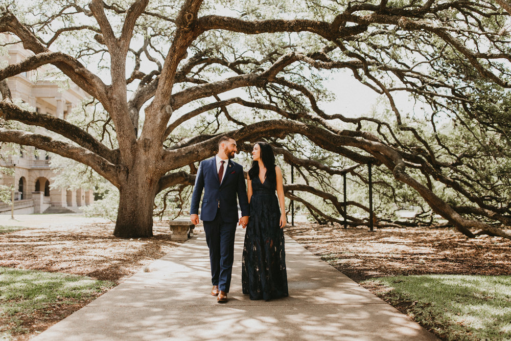 Texas A&M Elopement_-13.jpg