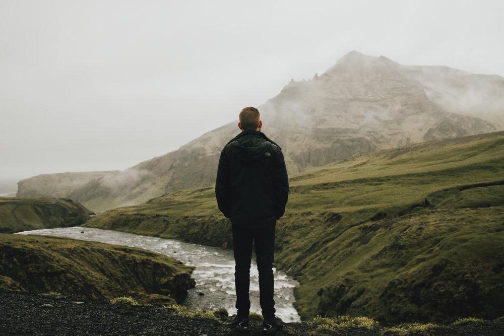 Iceland Southern Coast-5.jpg