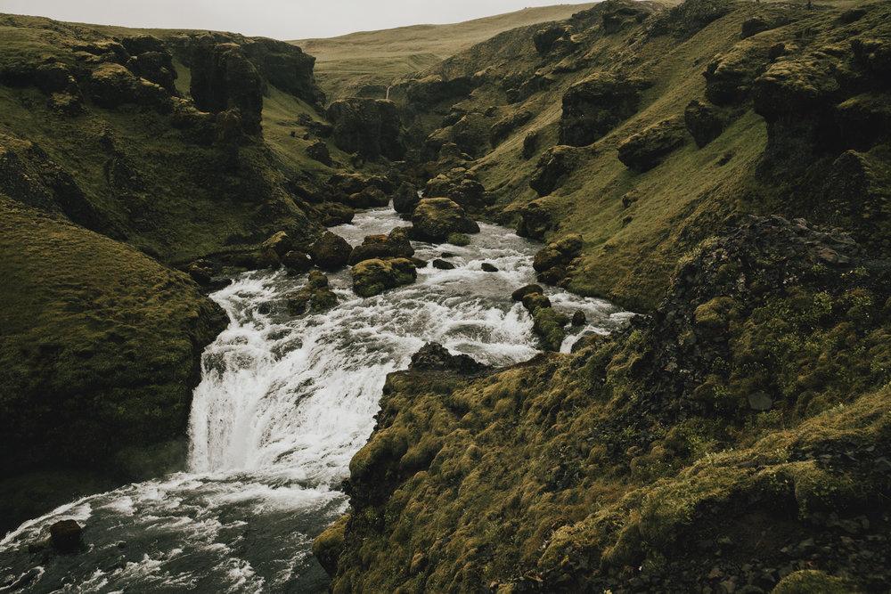 Iceland Southern Coast-7.jpg