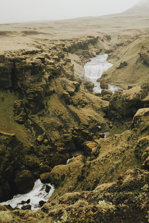 Iceland Southern Coast-13.jpg