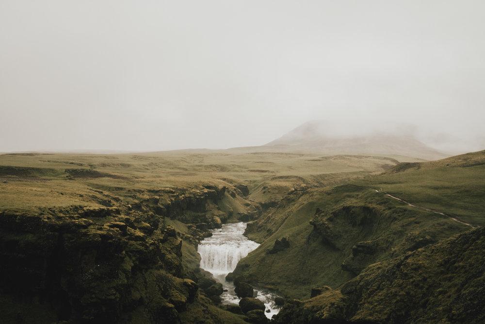 Iceland Southern Coast-14.jpg