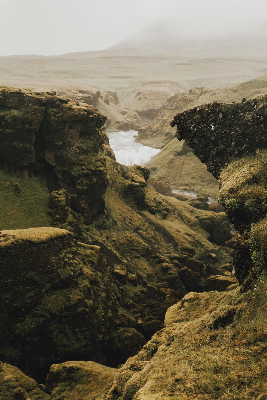 Iceland Southern Coast-16.jpg