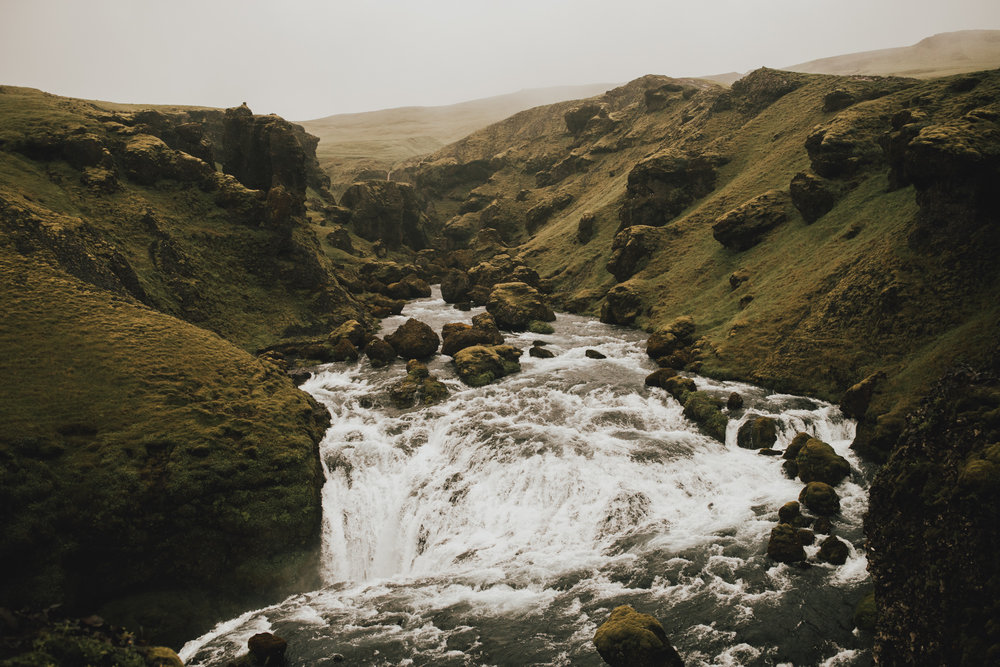 Iceland Southern Coast-26.jpg