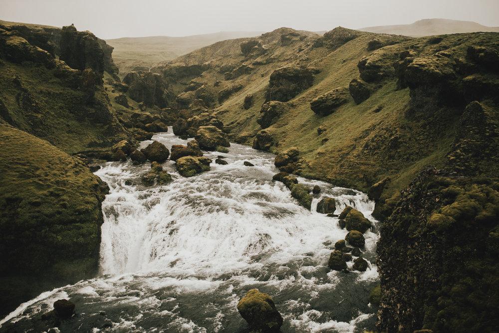 Iceland Southern Coast-23.jpg