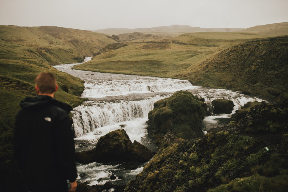 Iceland Southern Coast-33.jpg