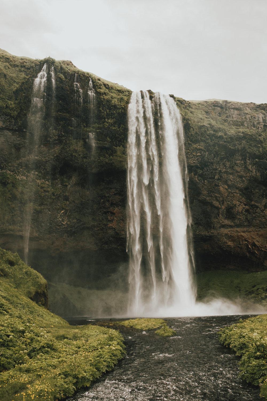 Iceland Southern Coast-130.jpg