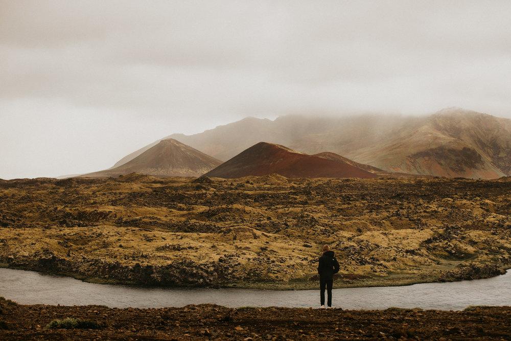 Iceland with Joe-4.jpg