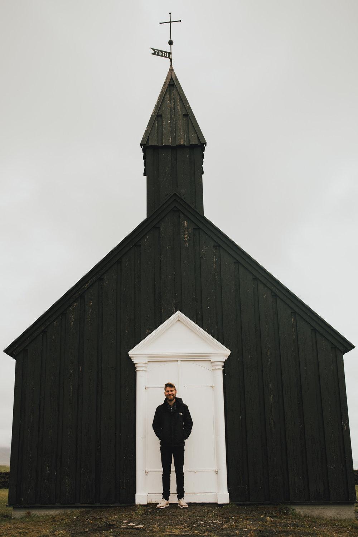Iceland with Joe-37.jpg