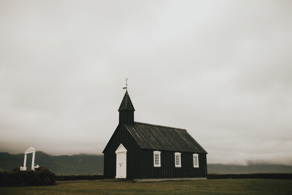 Iceland with Joe-39.jpg