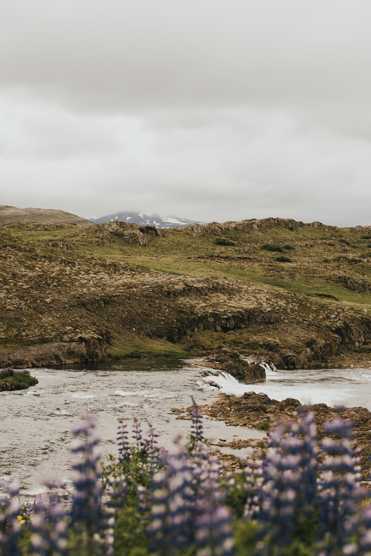 Iceland with Joe-73.jpg