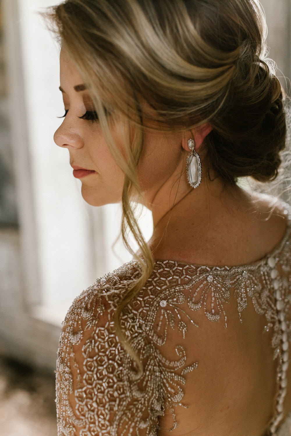 Haley L Bridals-101.jpg