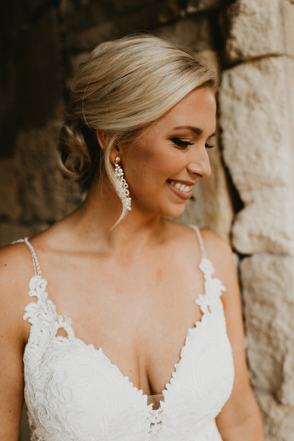 Amanda Billings Bridal Sneak Peeks-12.jpg