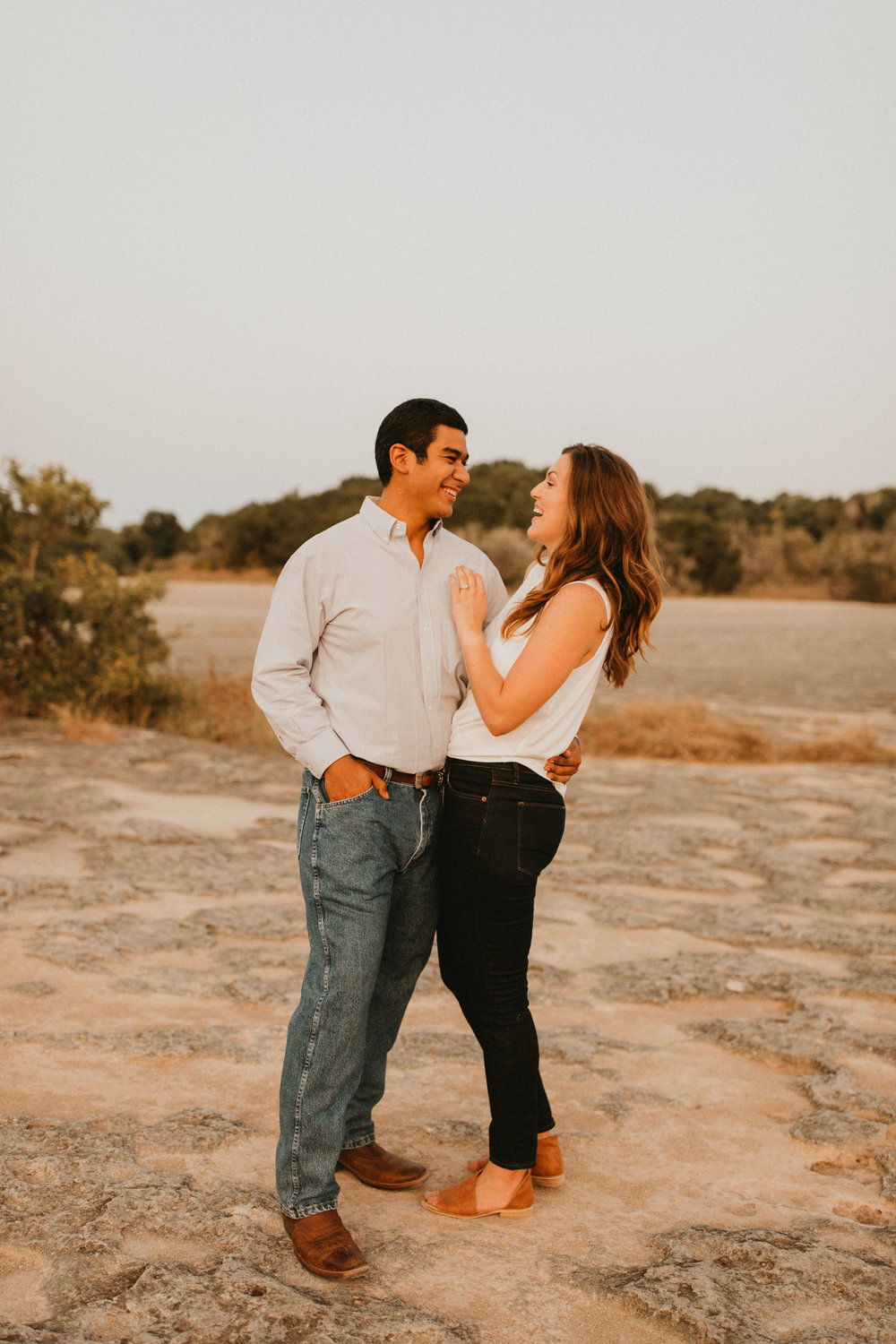 Katie & Roberto Engagement Session-65.jpg