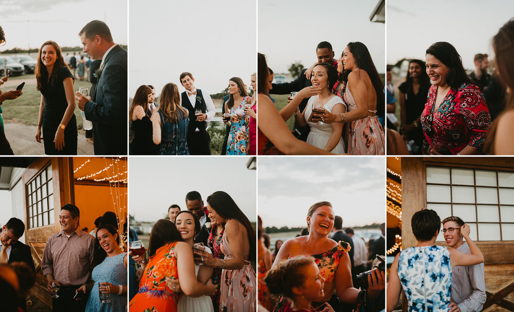 outdoor reception laughing-1.jpg