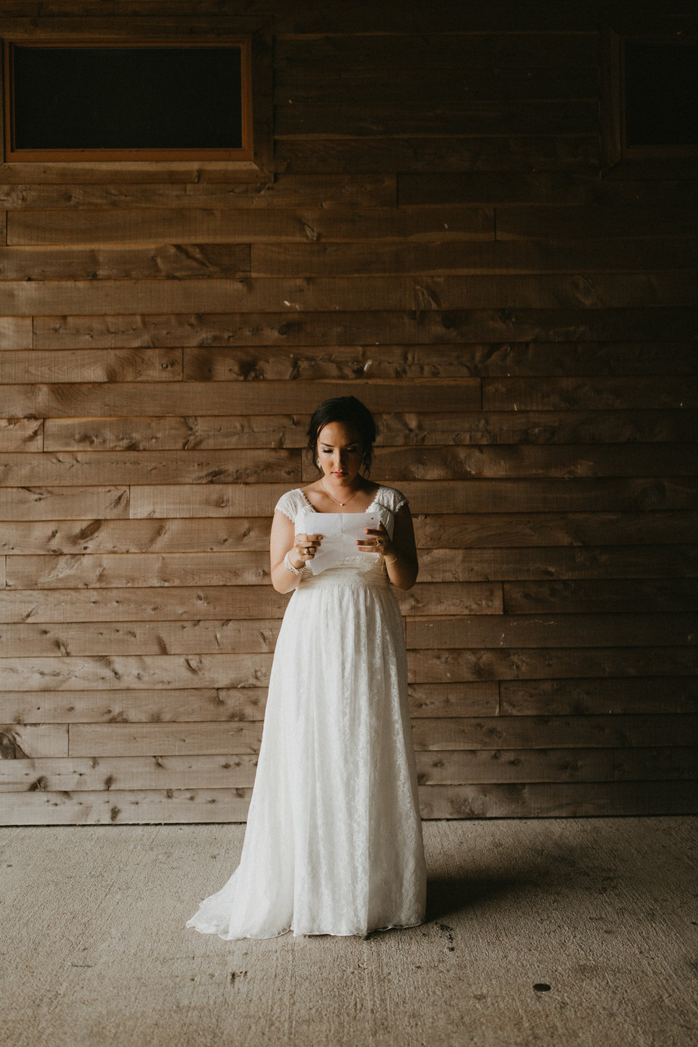 Relaxed Texas Outdoor Wedding in Hill Country-9.jpg