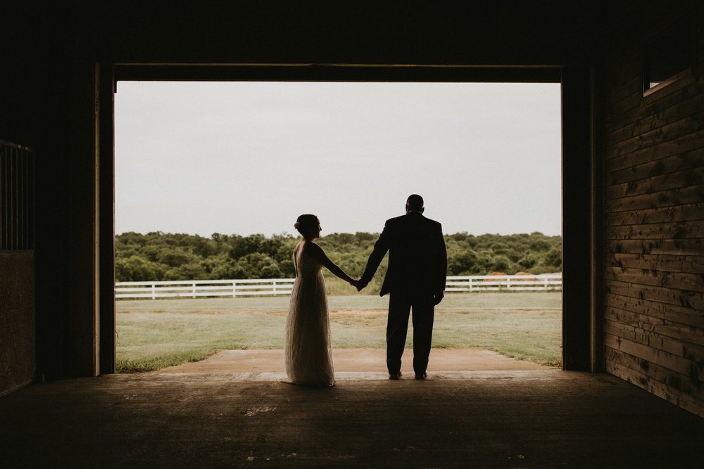Relaxed Texas Outdoor Wedding in Hill Country-13.jpg