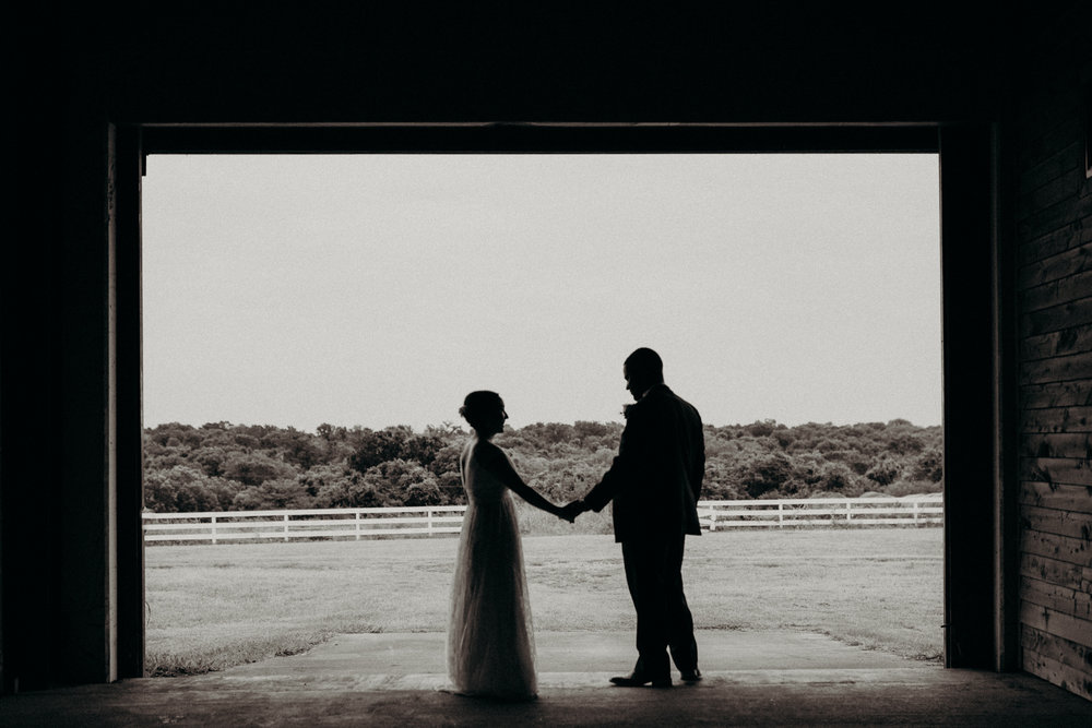 Relaxed Texas Outdoor Wedding in Hill Country-14.jpg