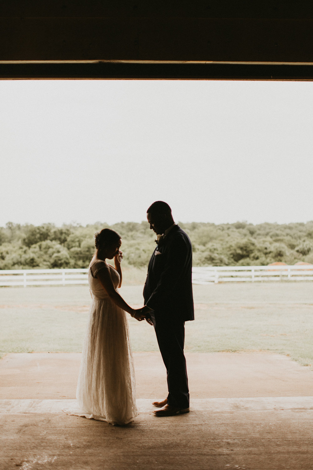 Relaxed Texas Outdoor Wedding in Hill Country-16.jpg