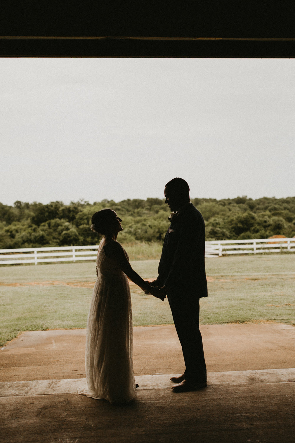 Relaxed Texas Outdoor Wedding in Hill Country-15.jpg