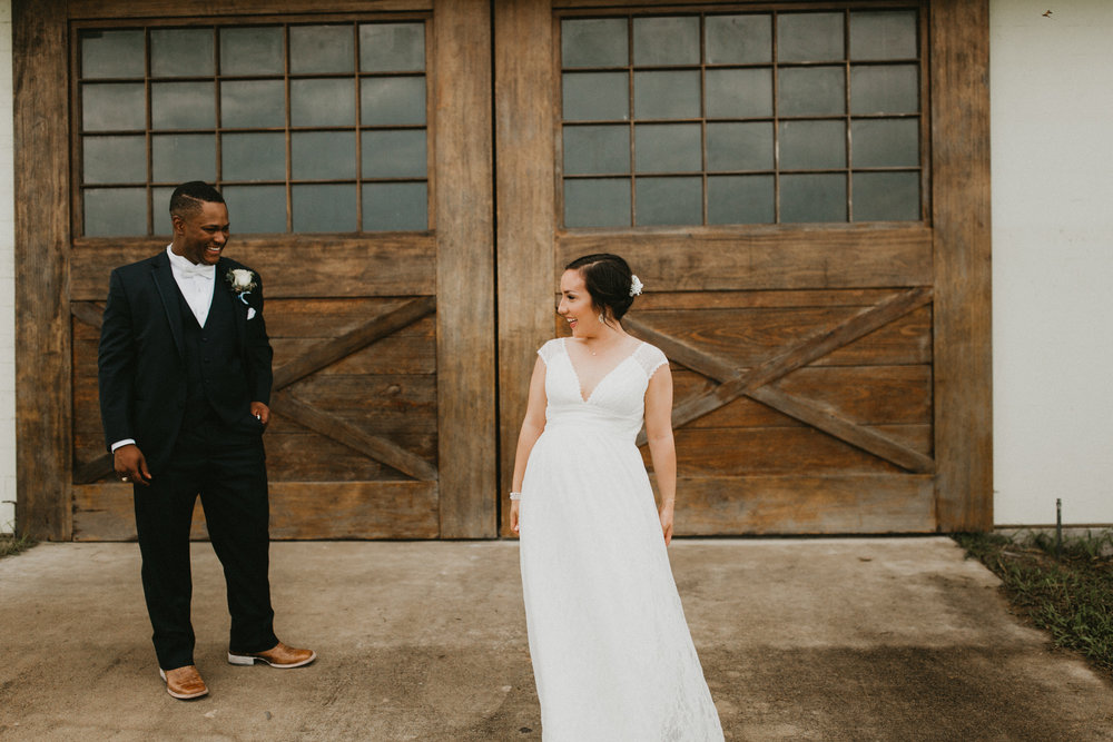 Relaxed Texas Outdoor Wedding in Hill Country-21.jpg